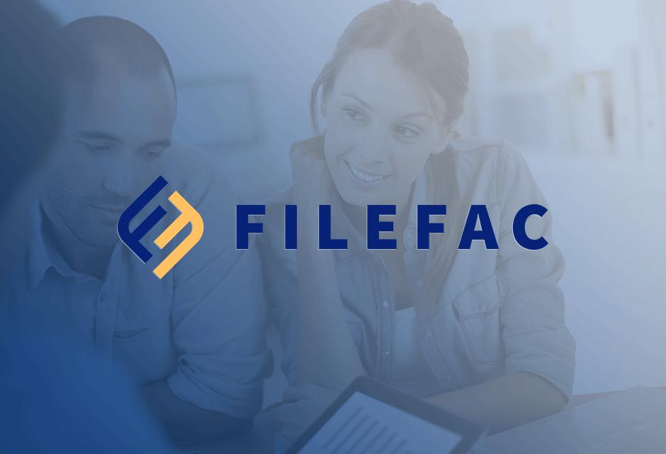 filefac-ss