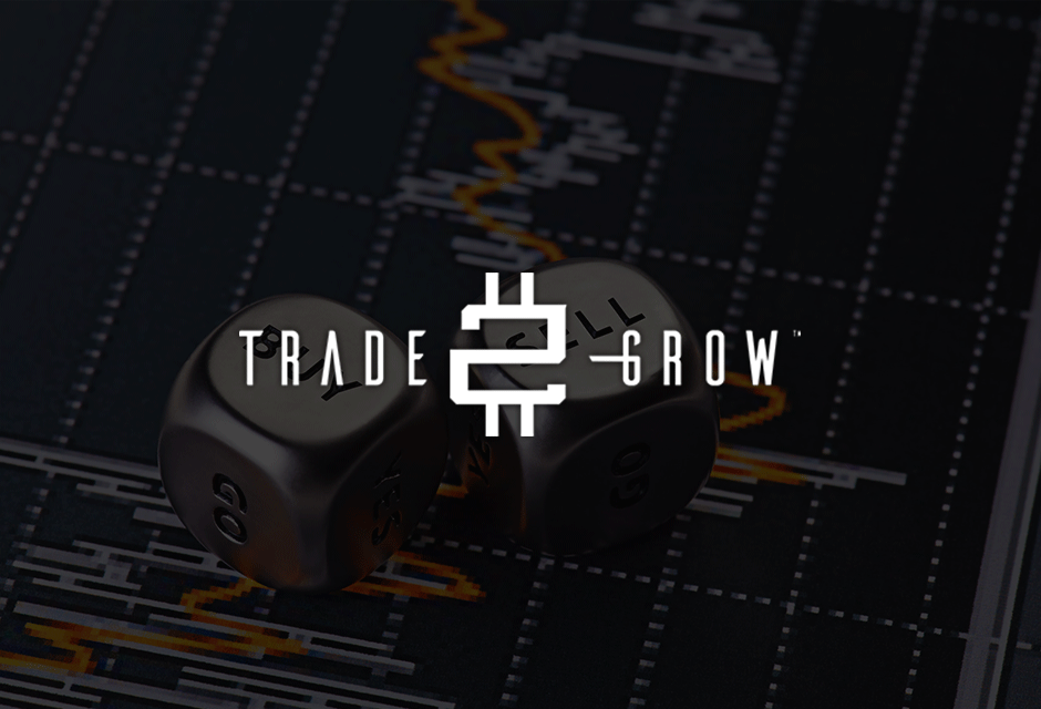 trade2grow-ss